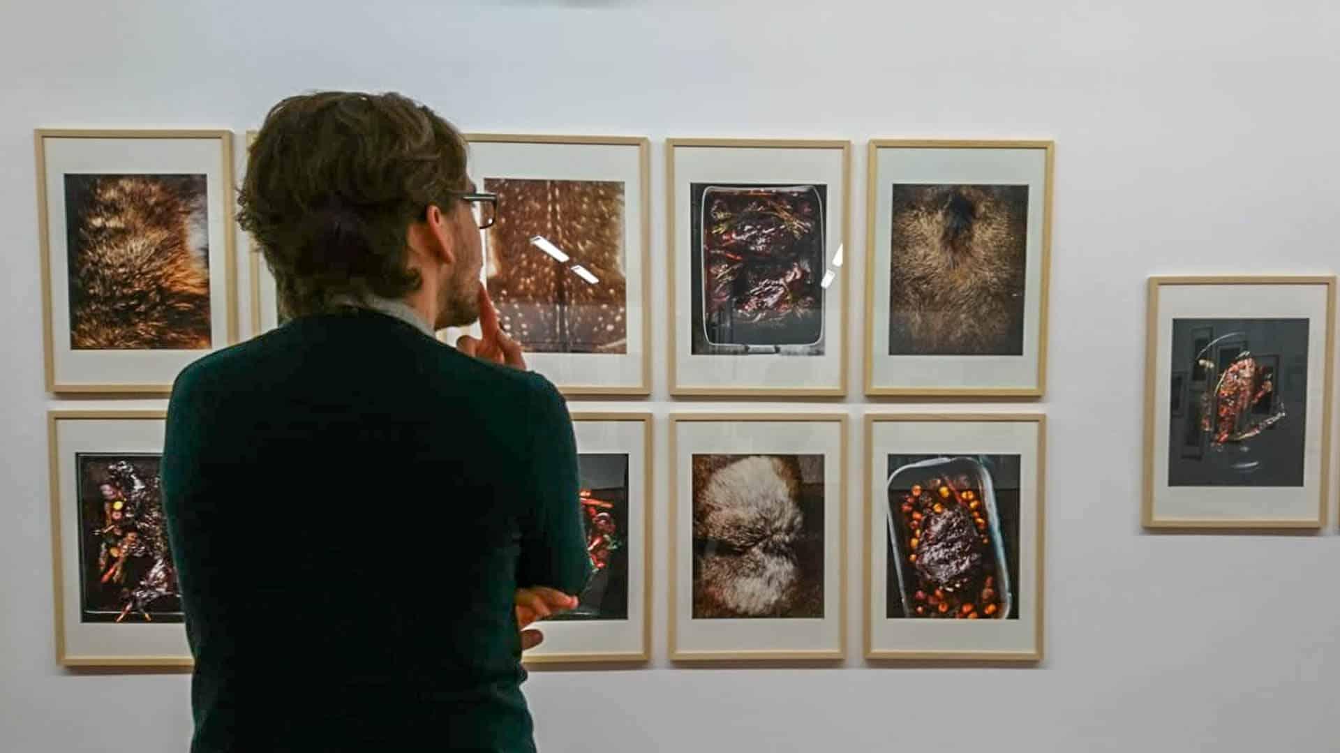 Fotoausstellung Erfurt