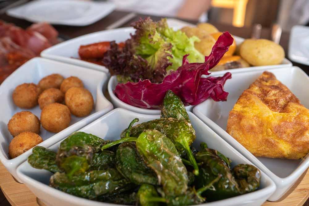 El Mundo, Erfurt – Das neue Tapas-Restaurant am Fischmarkt