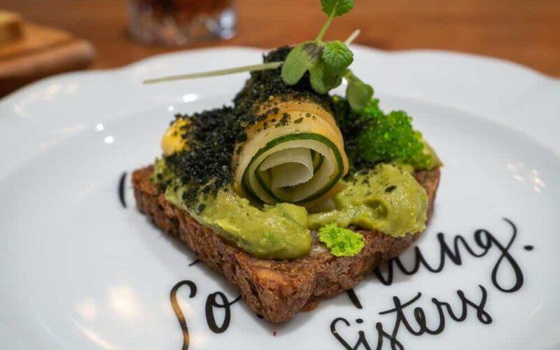 Kulinarischer Trip nach Prag – Cafés und Restaurants in Prag