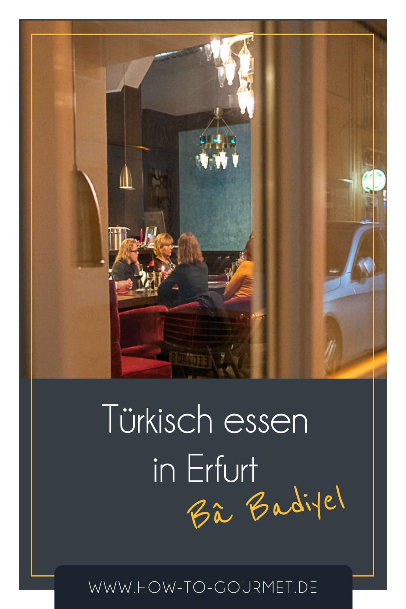 türkisch erfurt