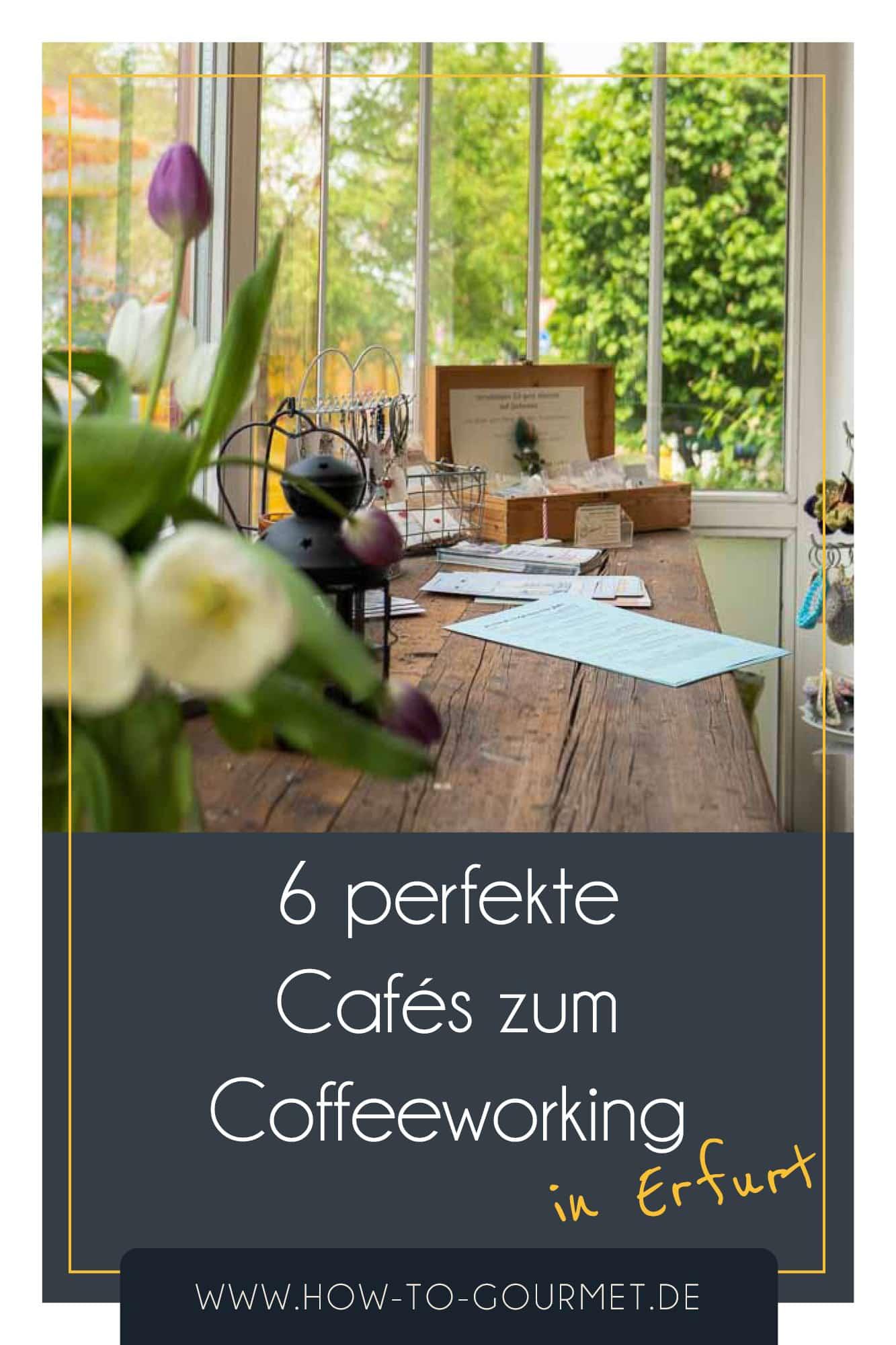 erfurt arbeiten cafe