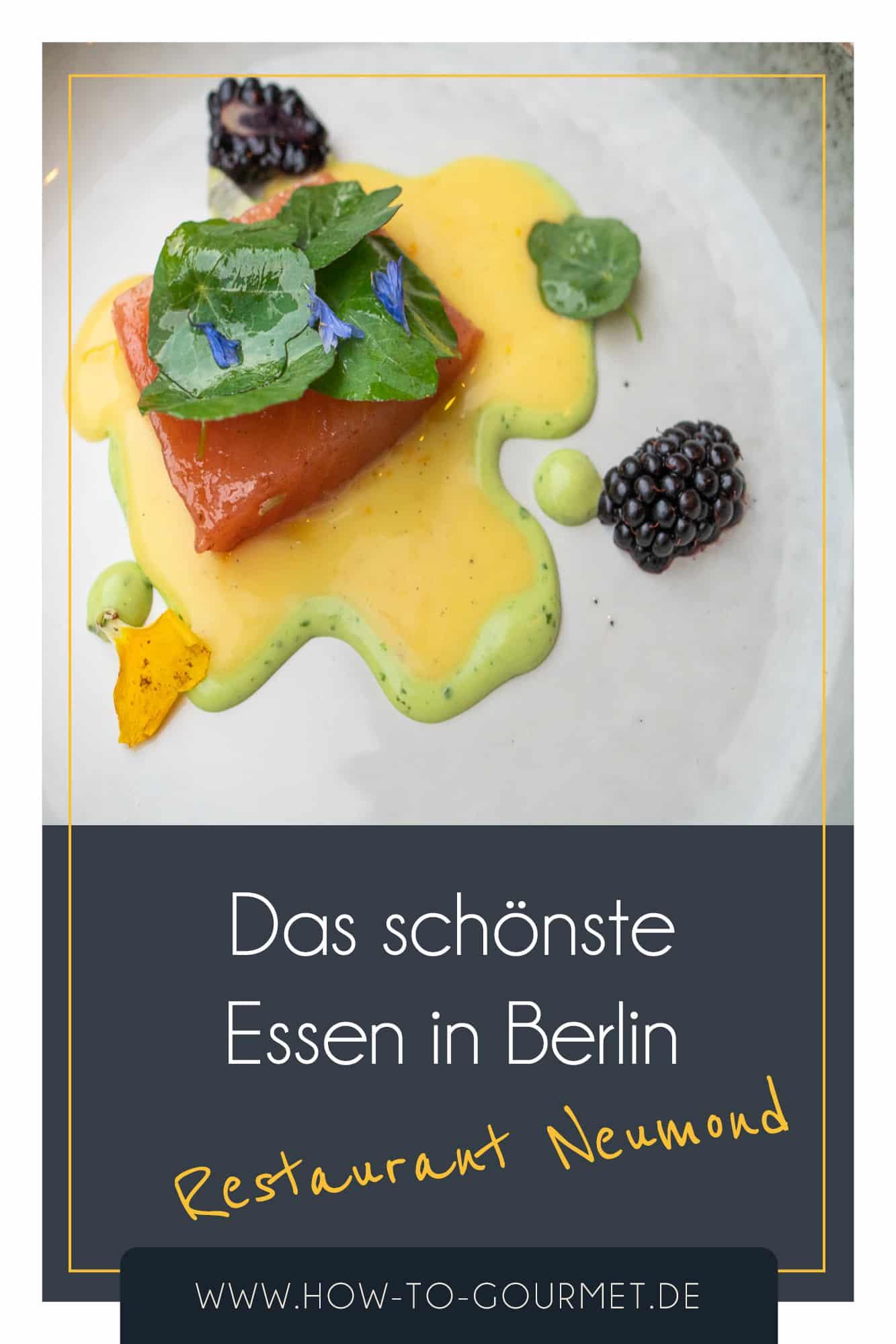 berlin neumond