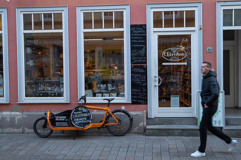 Clärchen Erfurt