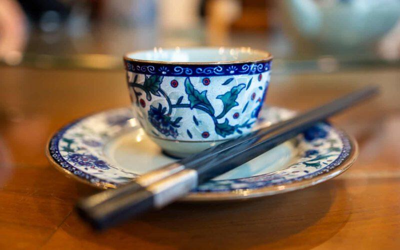 How to… eat in China: 6 Tipps für Genießer