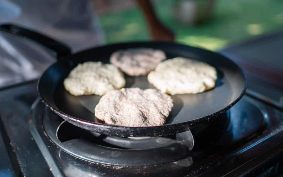 How to…5 Tipps für ayurvedische Ernährung