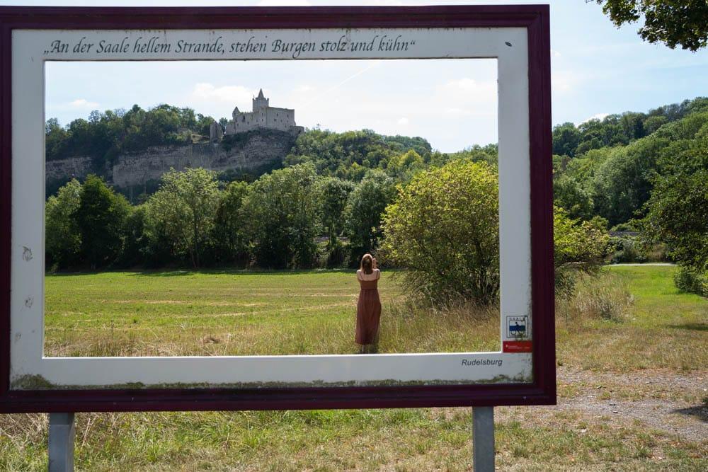 1 Aussicht im Saale Unstrut Gebiet_Florian Held