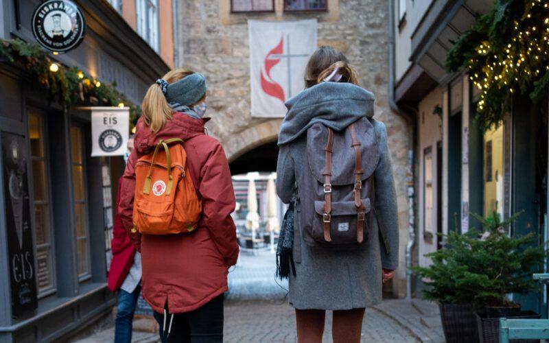 Geschenke für Foodies – Erfurt Corona-Edition