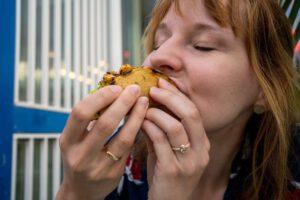 How to Gourmet Genussblog