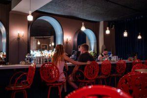 curfew bar kopenhagen